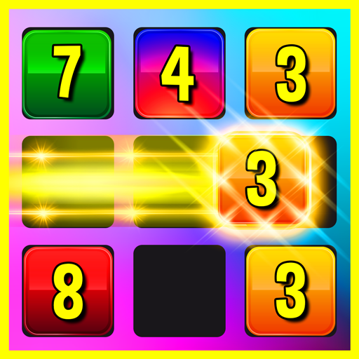 Impossible Nine: 2048 Puzzle 2.1.0 MOD APK Dwnload – free Modded (Unlimited Money) on Android