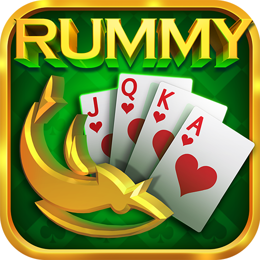 Indian Rummy Comfun-13 Cards Rummy Game Online  6.5.20210312 MOD APK Dwnload – free Modded (Unlimited Money) on Android