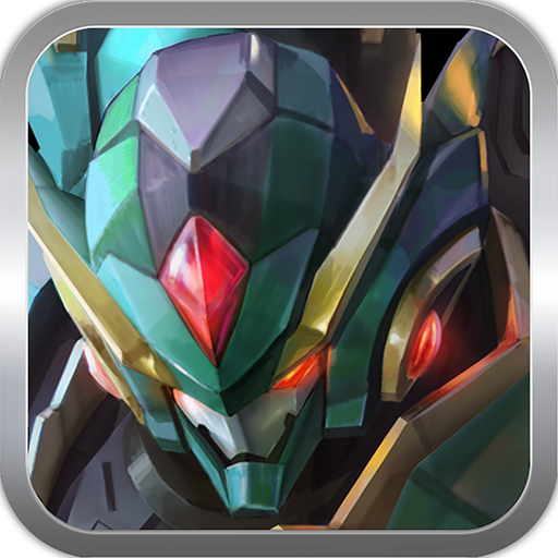 Infinity Mechs 1.0.0.9 MOD APK Dwnload – free Modded (Unlimited Money) on Android