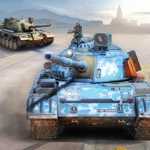 Iron Force 2 1.8.0.3   MOD APK Dwnload – free Modded (Unlimited Money) on Android