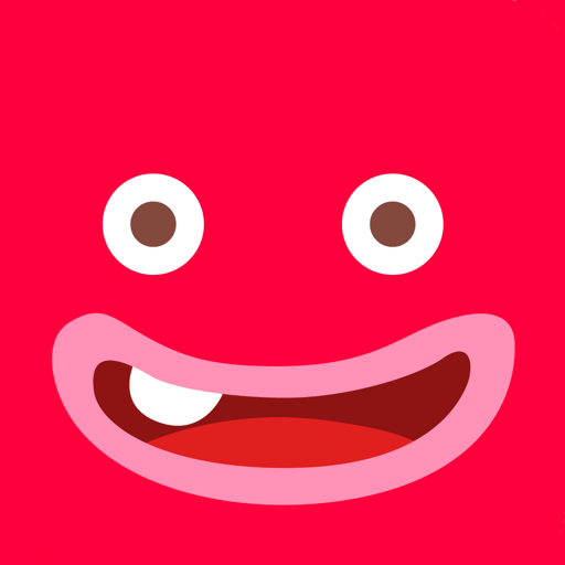 JellyKing : Rule The World 7.01 MOD APK Dwnload – free Modded (Unlimited Money) on Android