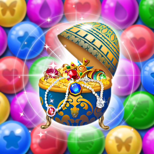 Jewel Blast-Let's Collect! 1.0031 MOD APK Dwnload – free Modded (Unlimited Money) on Android