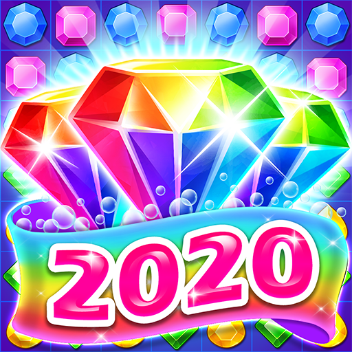 Jewel Hunter – Free Match 3 Games MOD APK Dwnload – free Modded (Unlimited Money) on Android 3.16.2