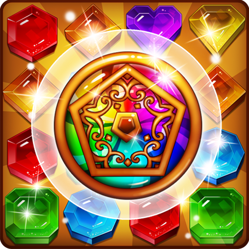 Jewel Legacy 1.17.1 MOD APK Dwnload – free Modded (Unlimited Money) on Android