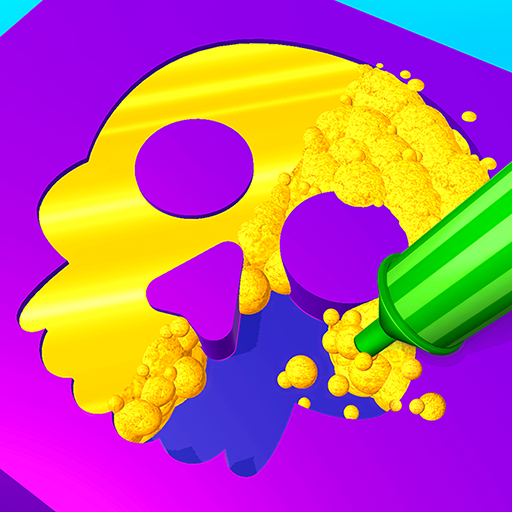 Jewel Shop 3D 1.2.9 MOD APK Dwnload – free Modded (Unlimited Money) on Android