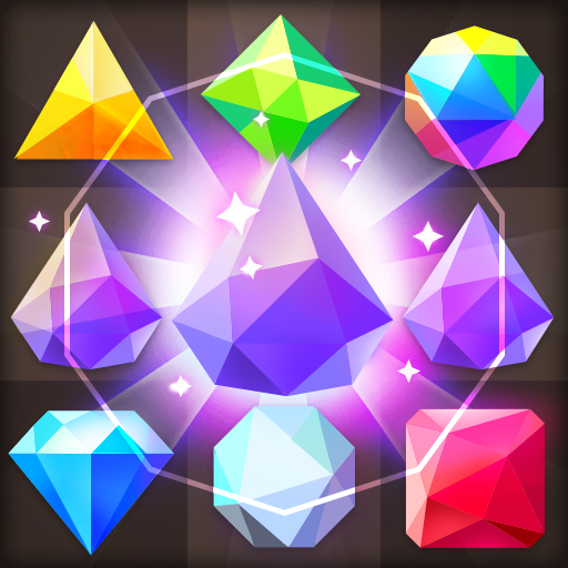 Jewels Star Story : Crystal Rain Jewels Game 1.47 MOD APK Dwnload – free Modded (Unlimited Money) on Android