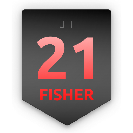 Ji Fisher Studio for FU 21.0.5.6  MOD APK Dwnload – free Modded (Unlimited Money) on Android
