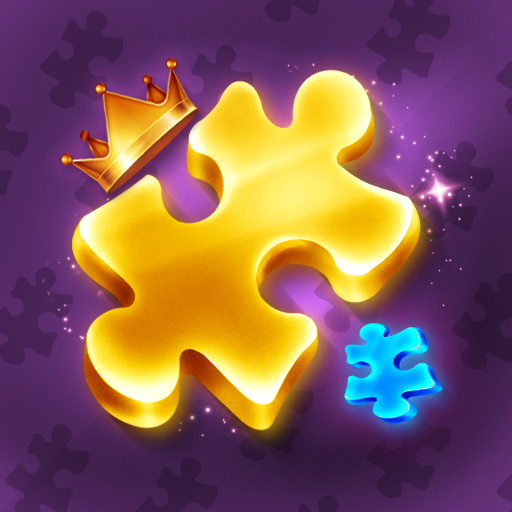 Jigsaw Puzzle King 1.1.0 MOD APK Dwnload – free Modded (Unlimited Money) on Android