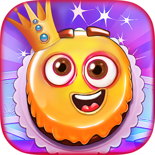 Jolly Battle 1.0.1069 MOD APK Dwnload – free Modded (Unlimited Money) on Android