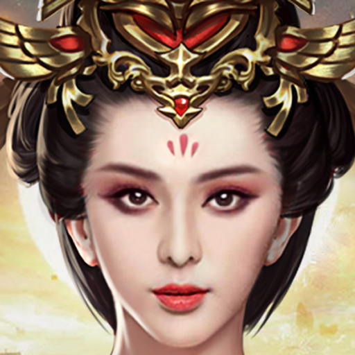 Kaisar Langit – Rich and Famous  71.0.1 MOD APK Dwnload – free Modded (Unlimited Money) on Android