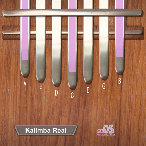Kalimba Real 2.7 MOD APK Dwnload – free Modded (Unlimited Money) on Android