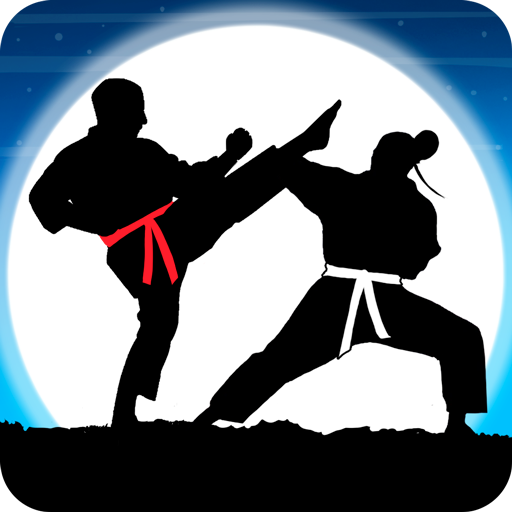 Karate Fighter : Real battles 19  MOD APK Dwnload – free Modded (Unlimited Money) on Android