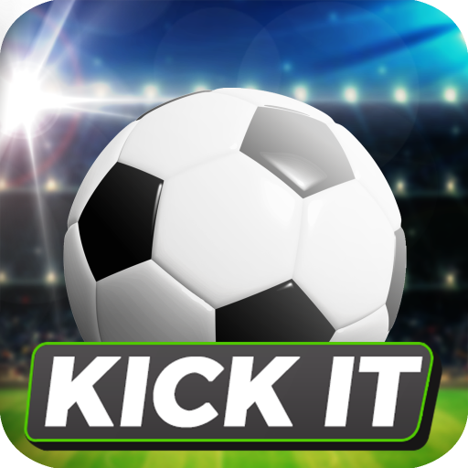 Kick it – Paper Soccer 17 MOD APK Dwnload – free Modded (Unlimited Money) on Android
