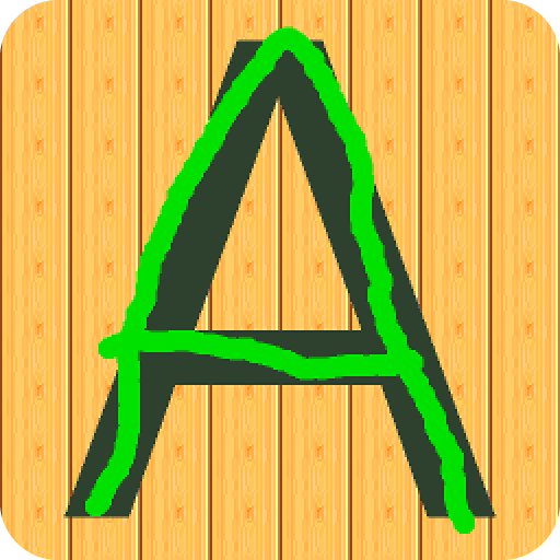 Kids letters tracing 15.2  MOD APK Dwnload – free Modded (Unlimited Money) on Android