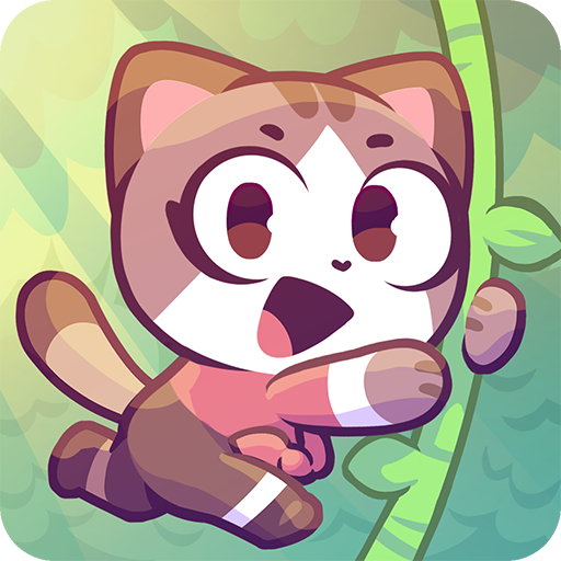 Kiki's Vacation 1.4.2  MOD APK Dwnload – free Modded (Unlimited Money) on Android