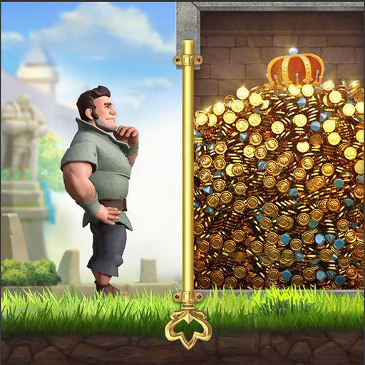 Kings Legion  1.0.183 MOD APK Dwnload – free Modded (Unlimited Money) on Android