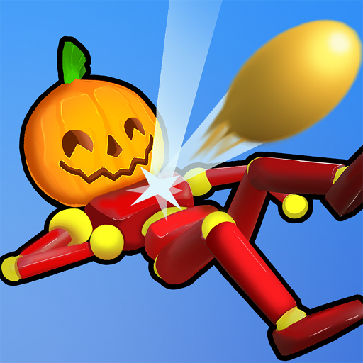 Knock'em All 1.18 MOD APK Dwnload – free Modded (Unlimited Money) on Android