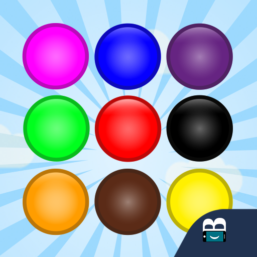 Knowing the Colors 1.2.9  MOD APK Dwnload – free Modded (Unlimited Money) on Android