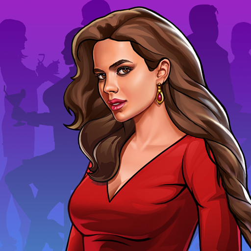 LUV 4.8.88211 MOD APK Dwnload – free Modded (Unlimited Money) on Android