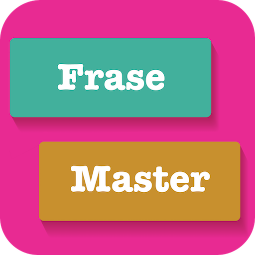Learn Spanish – Frase Master 1.6  MOD APK Dwnload – free Modded (Unlimited Money) on Android