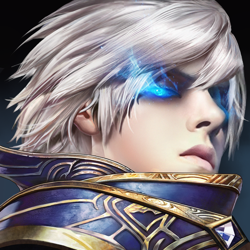 Legacy of Discord-FuriousWings  2.5.2 MOD APK Dwnload – free Modded (Unlimited Money) on Android