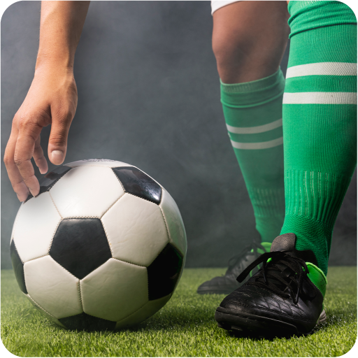 Legend Penalty 1.0 MOD APK Dwnload – free Modded (Unlimited Money) on Android