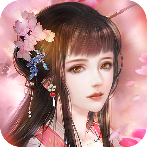 Legend of the Phoenix  2.0.9 MOD APK Dwnload – free Modded (Unlimited Money) on Android