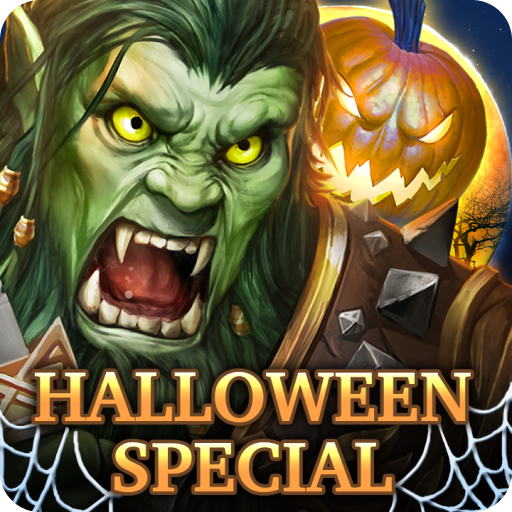 Legendary Game of Heroes – Fantasy Puzzle RPG  3.9.0 MOD APK Dwnload – free Modded (Unlimited Money) on Android