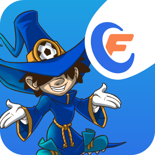 Leghe Fantacalcio ® 7.4.1 MOD APK Dwnload – free Modded (Unlimited Money) on Android