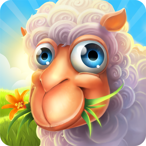 Let's Farm 8.19.0 MOD APK Dwnload – free Modded (Unlimited Money) on Android