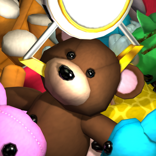 Limp Zoo 2.06.200 MOD APK Dwnload – free Modded (Unlimited Money) on Android