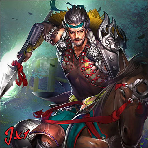 Liên Quân Võ Lâm – Mộng Giang Hồ (Offline)  1.0.56 MOD APK Dwnload – free Modded (Unlimited Money) on Android