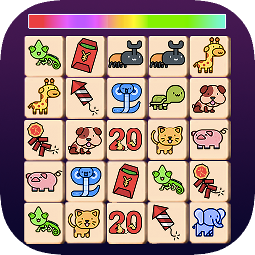 Link Animal 1.66 MOD APK Dwnload – free Modded (Unlimited Money) on Android