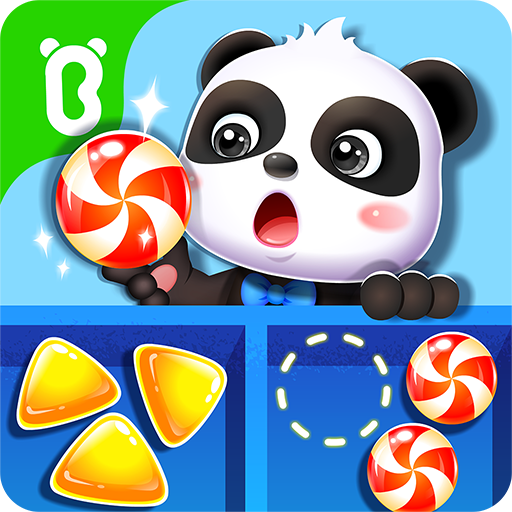 Little Panda Brain Trainer 8.48.00.01 MOD APK Dwnload – free Modded (Unlimited Money) on Android