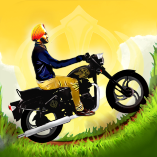 Lofty Rides: Punjabi racing 5.0 MOD APK Dwnload – free Modded (Unlimited Money) on Android
