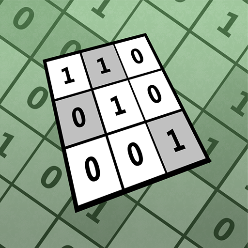 LogiBrain Binary 1.6.5 MOD APK Dwnload – free Modded (Unlimited Money) on Android