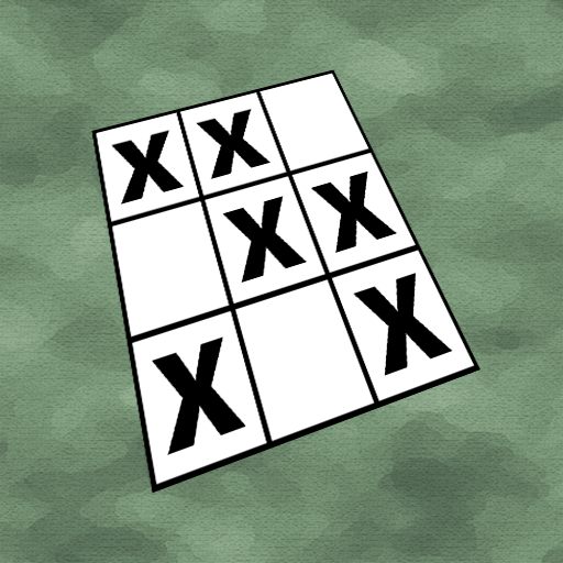 LogiBrain Grids 1.6.7 MOD APK Dwnload – free Modded (Unlimited Money) on Android