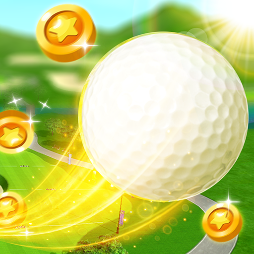 Long Drive : Golf Battle 1.0.32 MOD APK Dwnload – free Modded (Unlimited Money) on Android