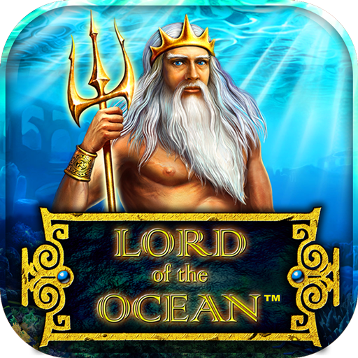 Lord of the Ocean™ Slot  5.31.0 MOD APK Dwnload – free Modded (Unlimited Money) on Android
