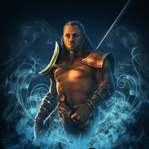 Lost Lands 2 (free-to-play) 1.0.1 MOD APK Dwnload – free Modded (Unlimited Money) on Android