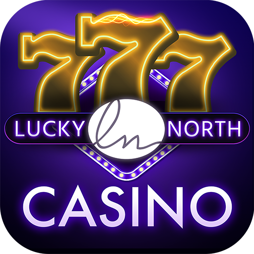Lucky North Casino | Free Casino Games and Slots! 3.19 MOD APK Dwnload – free Modded (Unlimited Money) on Android