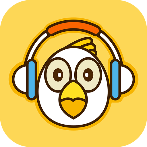Lucky Songs 1.0.3.6  MOD APK Dwnload – free Modded (Unlimited Money) on Android