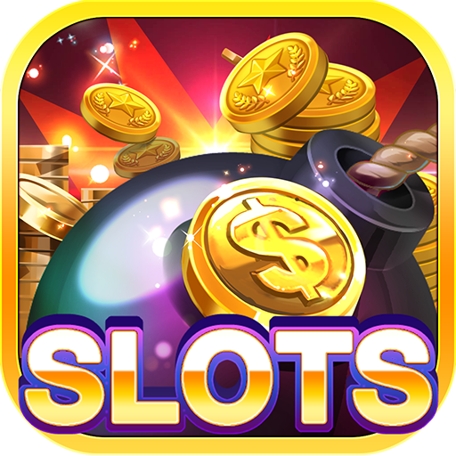 LuckyBomb Casino Slots 3.6.0 MOD APK Dwnload – free Modded (Unlimited Money) on Android