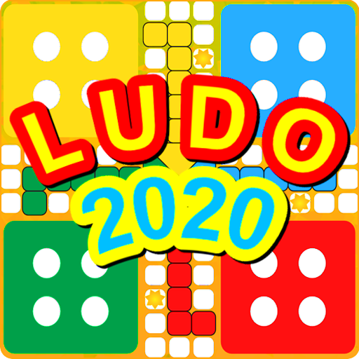 Ludo 2020 : Game of Kings 6.0 MOD APK Dwnload – free Modded (Unlimited Money) on Android