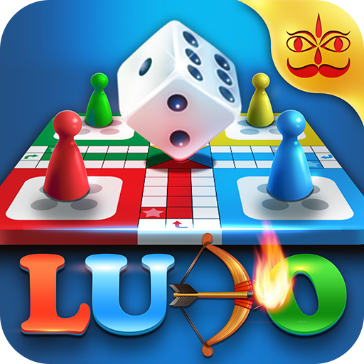 Ludo Comfun Online Ludo Game Friends Live Chat  3.5.20210331 MOD APK Dwnload – free Modded (Unlimited Money) on Android