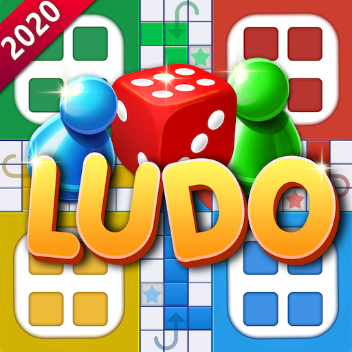 Ludo Game Real 2020 3.1 MOD APK Dwnload – free Modded (Unlimited Money) on Android