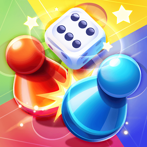 Ludo Talent- Super Ludo Online Game 2.11.1  MOD APK Dwnload – free Modded (Unlimited Money) on Android