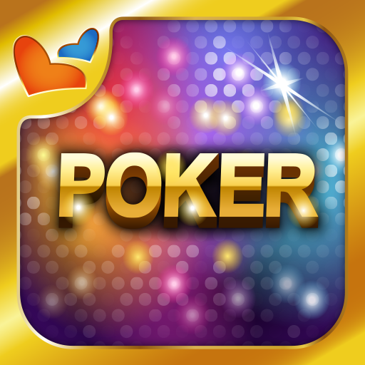 Luxy Poker-Online Texas Holdem  5.2.6.0.2 MOD APK Dwnload – free Modded (Unlimited Money) on Android