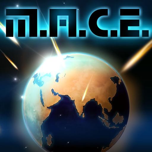 M.A.C.E. tower defense 1.54 MOD APK Dwnload – free Modded (Unlimited Money) on Android