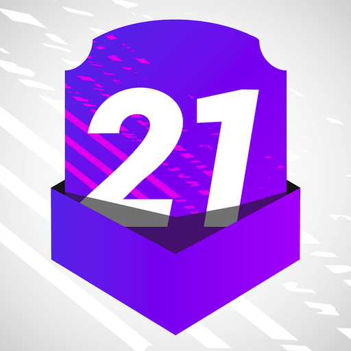 Madfut 21  1.3 MOD APK Dwnload – free Modded (Unlimited Money) on Android